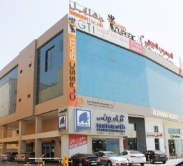 Real Estate Development in Bahrain